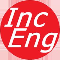 Incremental Engineering Logo